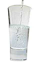 Woda gazowana czy niegazowana