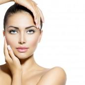 Problemy cery wrażliwej i kosmetyki, które skutecznie je rozwiążą!