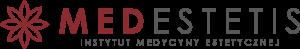 MEDESTETIS - gabinet medycyny estetycznej oddział w Warszawie