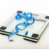 Dieta pudełkowa- zdrowie z dostawą do domu