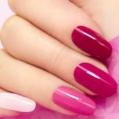 Jak dbać o paznokcie, aby wyglądały idealnie?