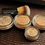 Czym są kosmetyki mineralne i dlaczego warto je stosować?