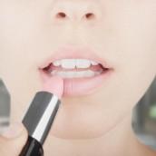 Matowe pomadki do ust: Sleek Makeup Matte Me oraz Golden Rose