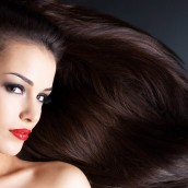 Sposób na metamorfozę, czyli koloryzacja włosów