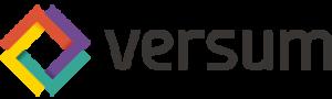system-rezerwacji-online