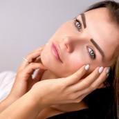 Czy znasz już wszystkie zalety makijażu permanentnego?