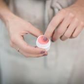 Kosmetyczne DIY – co można zrobić w domu?