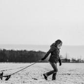Kombinezon zimowy dla dziecka – jaki wybrać?
