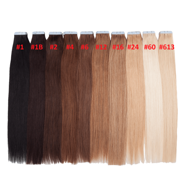 pol_pl_wlosy-naturalne-doczepiane-tape-on-40cm-kolor-24-171_4