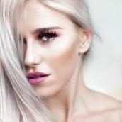 Co należy wiedzieć o korekcie nosa?