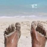 Kostka Arkady- przełom w leczeniu wrastających paznokci