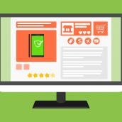 Zakupy chemiczne do firmy – jak je robić online?