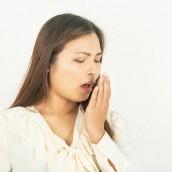 Sprawdzone sposoby na nieświeży oddech