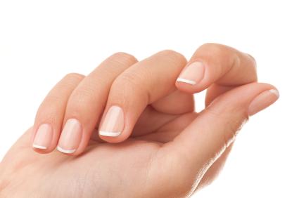 Wrastające paznokcie? Zastosuj pedicure medyczny!
