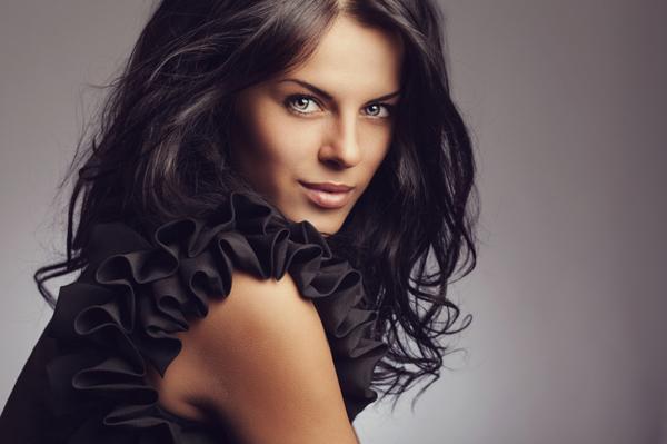 Jak czytać skład kosmetyków do włosów?
