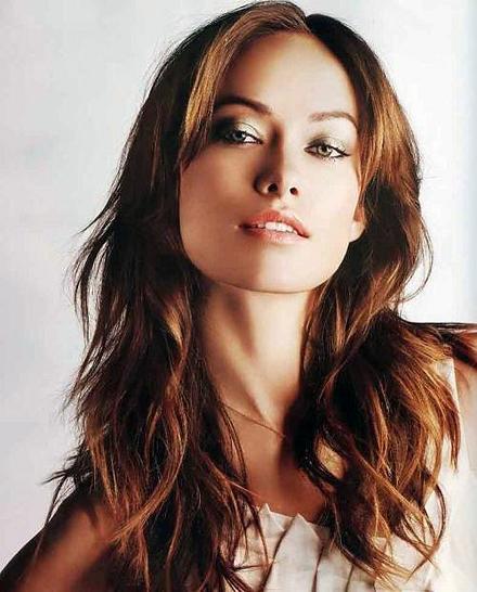 Kallos Hair Botox Anti-Hair Loss – ampułki przeciw wpadaniu włosów