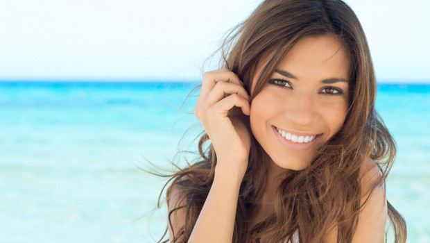 Dermatologia laserowa – jakie problemy skórne pokonają zabiegi laserowe?