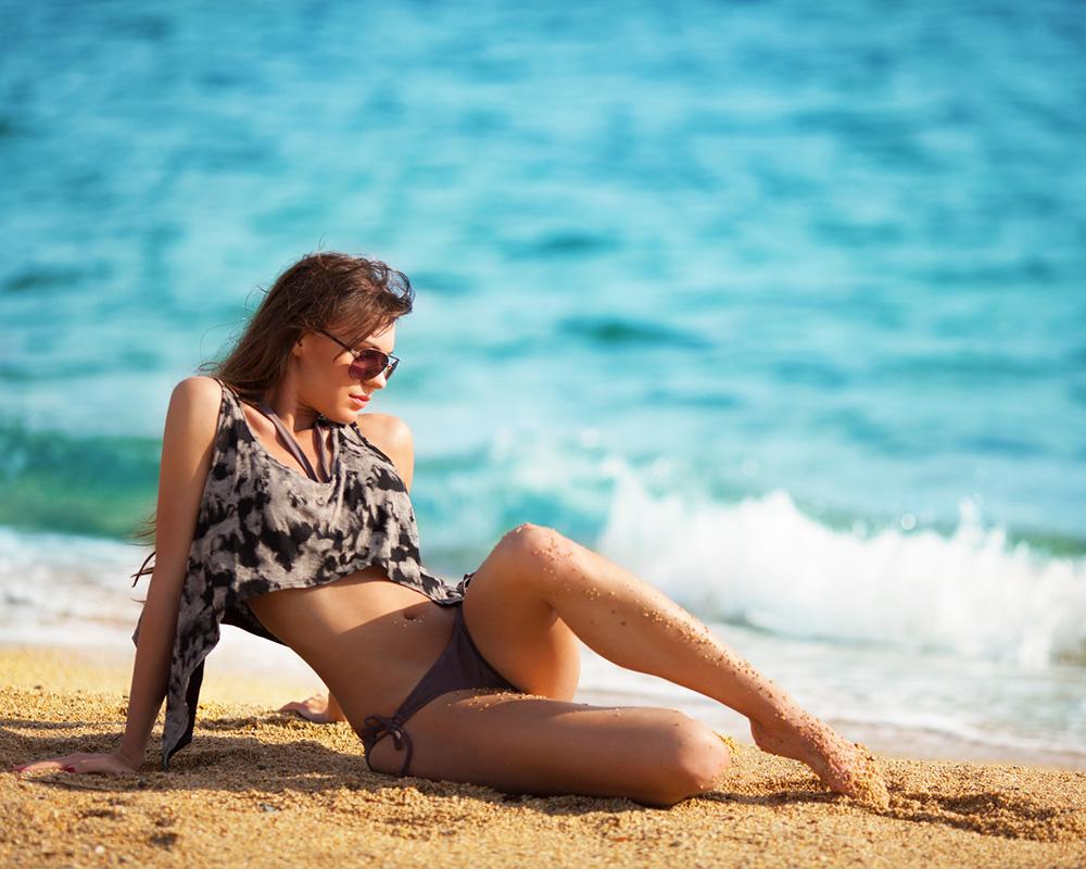 Jakie zabiegi kosmetyczne pozwolą na zredukowanie cellulitu?