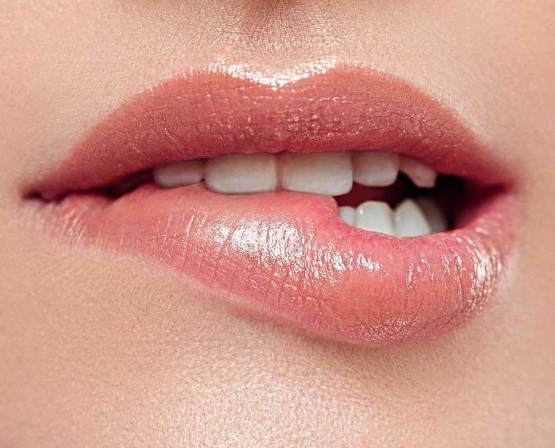 Pomadka ochronna do ust Maybelline Baby Lips – idealne połączenie pielęgnacji z makijażem ust!