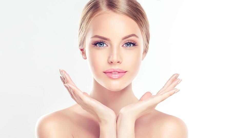 Charakterystyka i zalety kosmetyków mineralnych