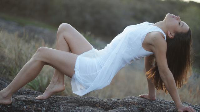 Najlepsze naturalne sposoby na pozbycie się cellulitu