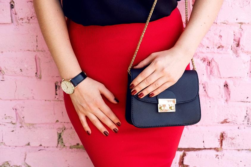 Zegarki – czyli subtelna biżuteria na co dzień