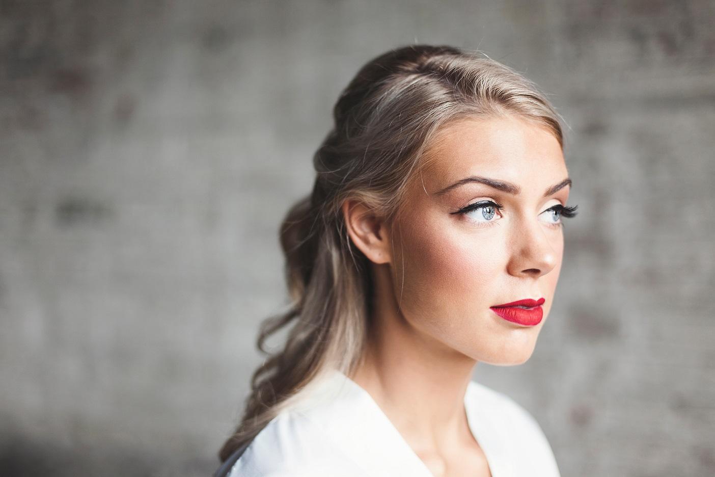 Profesjonalny makijaż? Możemy się go nauczyć