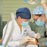Na czym tak naprawdę polega leczenie u ortodonty naszych zębów