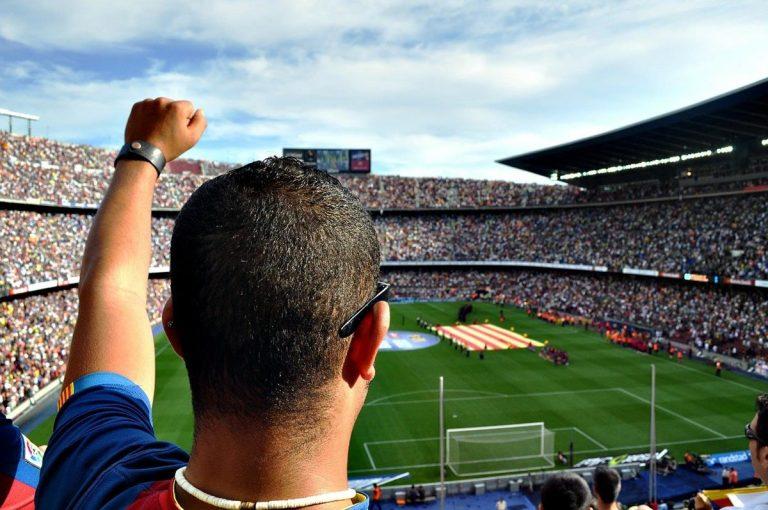 Jak obstawiać wydarzenia sportowe u bukmachera?