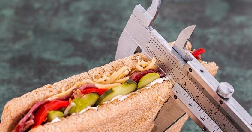 Dieta dla każdego