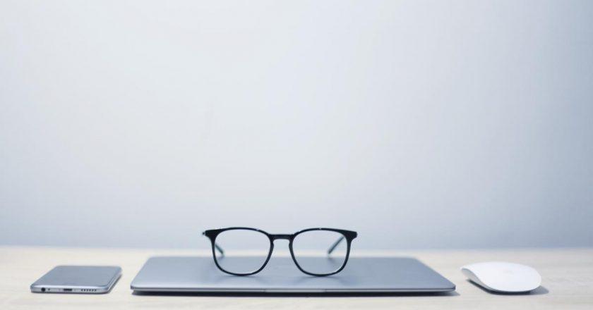 Kontrolowanie wyników stron internetowych