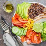 Lunchbox – czyli smaczny posiłek poza domem