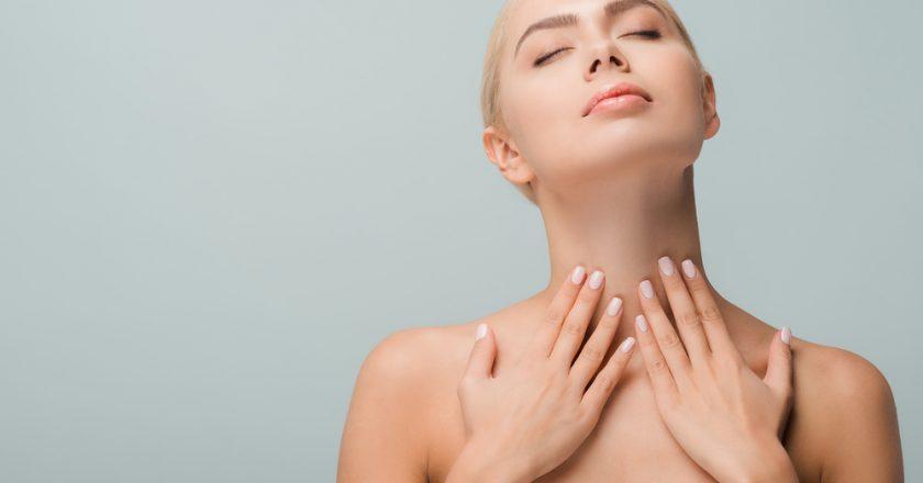 Uroda kontra stres. W jaki sposób przewlekłe napięcie wpływa na kondycję naszej skóry?