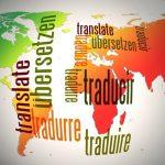 Czym charakteryzują się najepsze tłumaczenia w Katowicach?