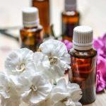 Dlaczego warto używać olejków eterycznych?