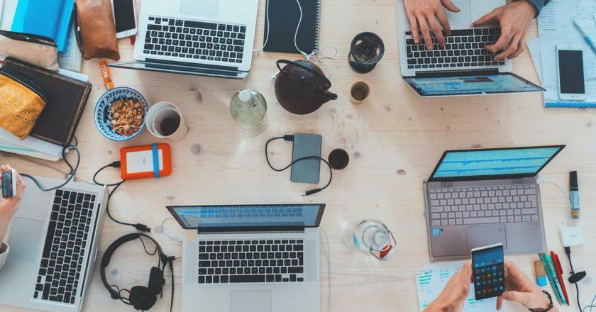 Co powinieneś wiedzieć o marketingu internetowym