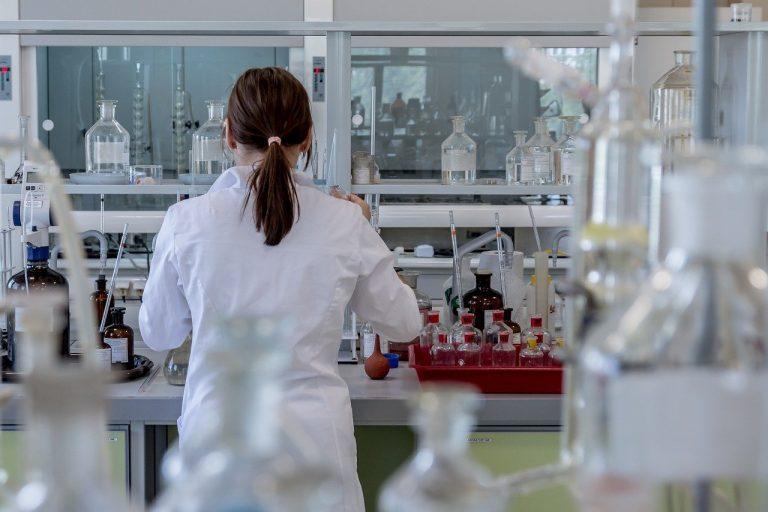 Kraków: gdzie wykonać biopsję cienkoigłową bez czekania?