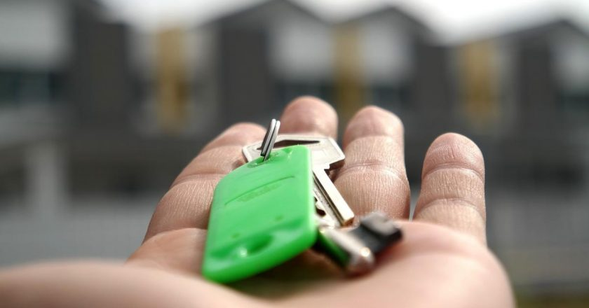 Możesz ubiegać się o kredyt mieszkaniowy, nawet jeśli masz kilka kredytów na swoim koncie