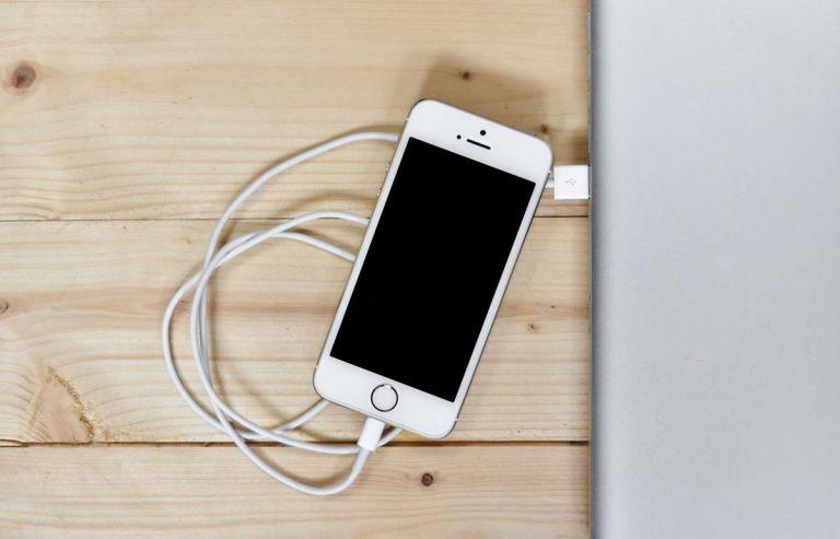 Utylitarne pomysły na iPada i Ciebie