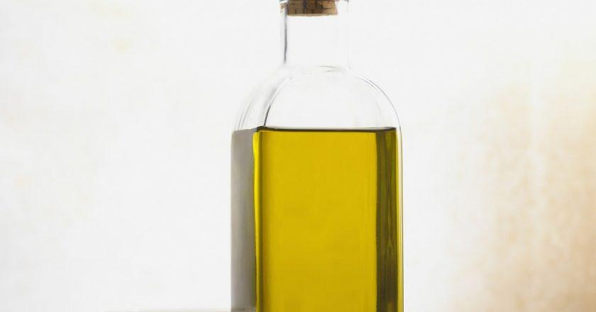 Co to jest olej z czarnuszki i do czego można go używać?