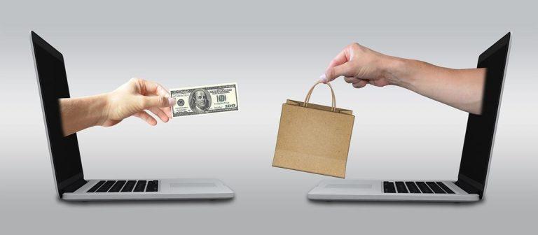 Najlepsze dostępne dziś wskazówki dotyczące handlu na rynku Forex