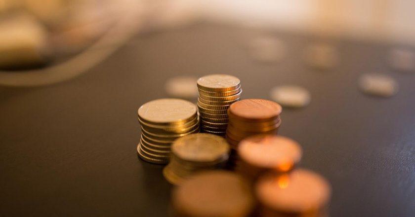 Najlepsze porady dotyczące finansów osobistych, z których możesz zacząć korzystać od razu