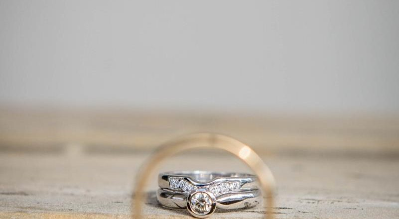 Wskazówki i porady dotyczące wszystkiego, co związane z biżuterią