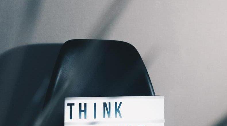 Wskazówki, jak stworzyć najlepszą strategię marketingu internetowego