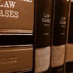 Wsparcie i porady prawne związane z konsekwencjami pandemii covid19